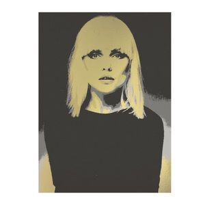 Other - Style Icon Debbie Harry